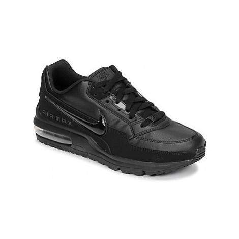Nike AIR MAX LTD 3 Černá