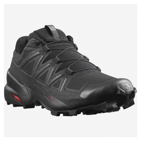 Pánská běžecká obuv Salomon Speedcross 5