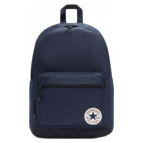 CONVERSE GO 2 BACKPACK 10020533-A02