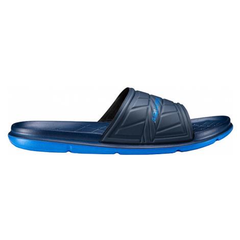Pantofle AQUA-SPEED