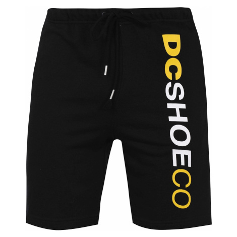 DC Breco Shorts