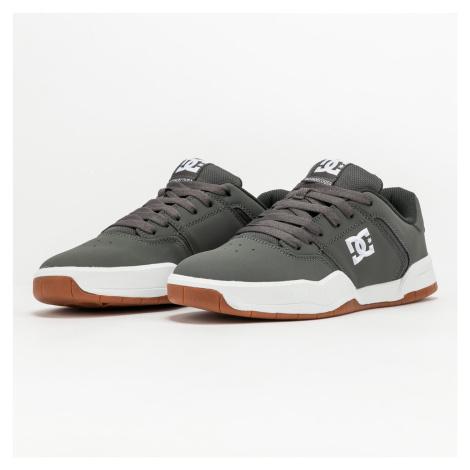 DC Central grey / white eur 41