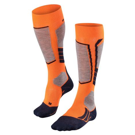 Ponožky Falke SK2 WOMAN