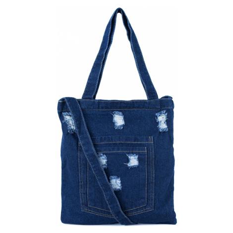 Art Of Polo Woman's Bag tr19236