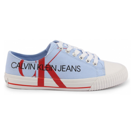 Calvin Klein DEMIANNE_B4R085