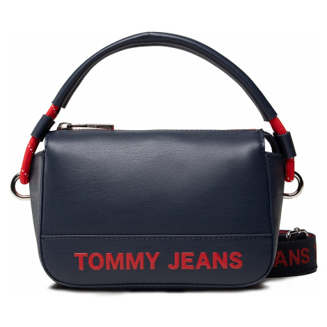Tommy Jeans Tjw Femme Crossover AW0AW10160 Tommy Hilfiger