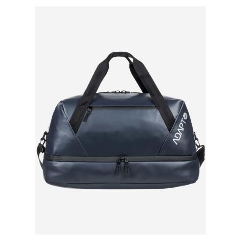 Cestovní taška Quiksilver Modrá