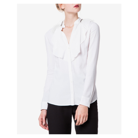 Bílá košile - PINKO