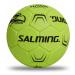 SALMING Hawk Handball FluoGreen