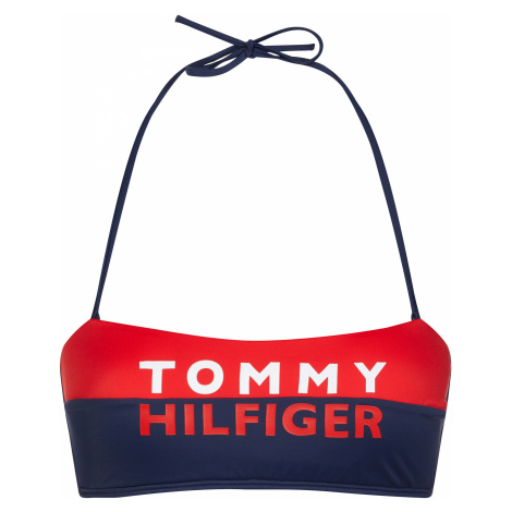 Tommy Hilfiger Fixed Bandeau