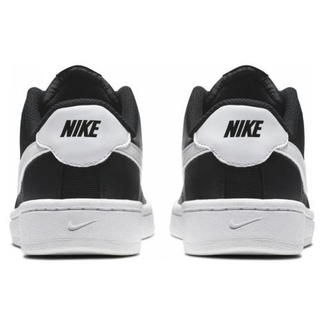 Dámské tenisky Nike Court Royale
