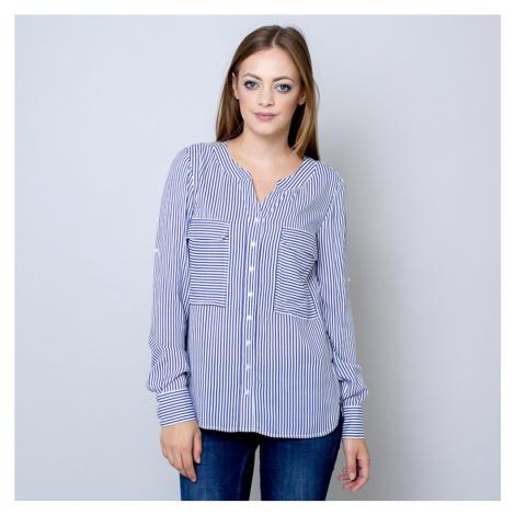 Dámská košile Willsoor 9534