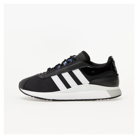 adidas SL Andridge W Core Black/ Ftw White/ Core Black