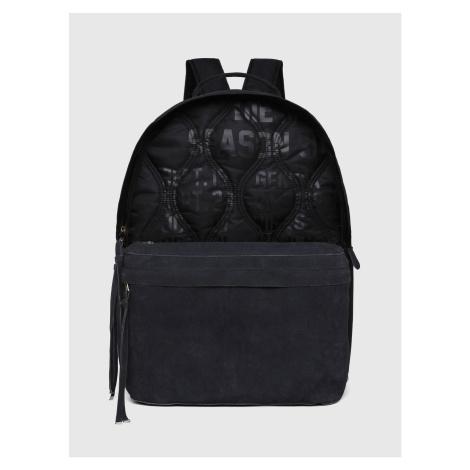 Batoh Diesel Rayan Dhorian Backpack