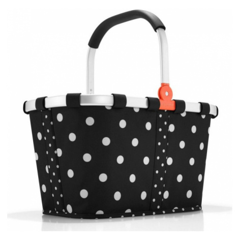 Nákupní košík Reisenthel Carrybag Mixed dots