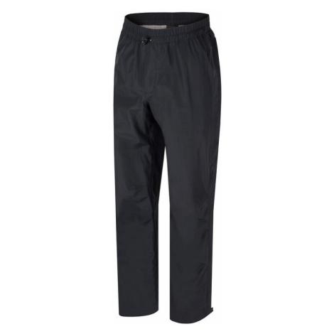 Pánské kalhoty Hannah Verto anthracite