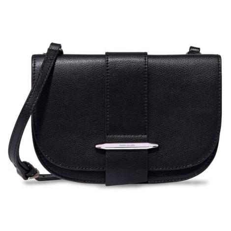 Karen Millen Manhattan Mini Crossbody Bag