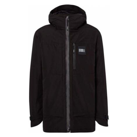 O'Neill PM GTX PARKA JACKET černá - Pánská snowboardová/lyžařská bunda