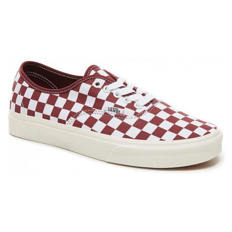 Boty Vans Authentic port royal