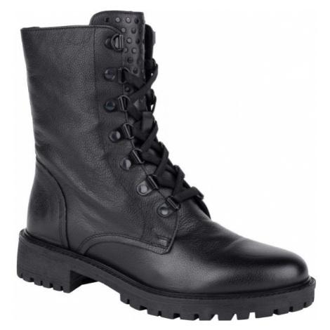 Geox D HOARA G - Dámská zimní obuv