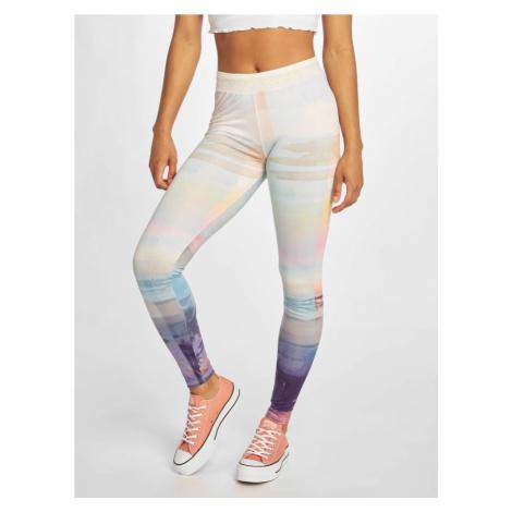 Just Rhyse / Legging/Tregging Summerland in colored