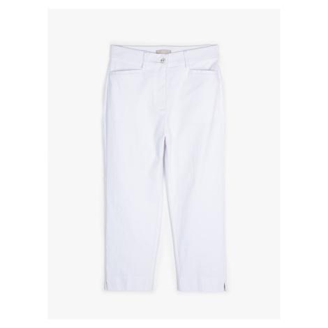 GATE 3/4 kalhoty skinny