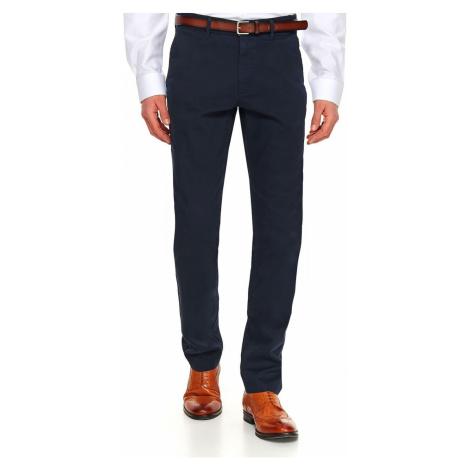 Pánské kalhoty Top Secret Chino