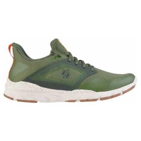 Pánské boty Dare2b REBO olivově zelená Dare 2b