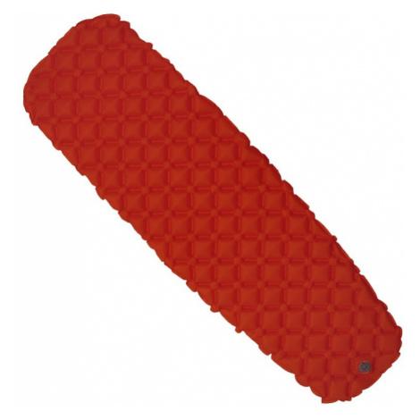 Karimatka Yate Scout červená