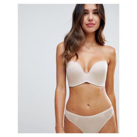 Wonderbra new ultimate strapless bra a