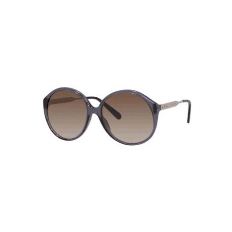 Dámské sluneční brýle Marc Jacobs marc7/s