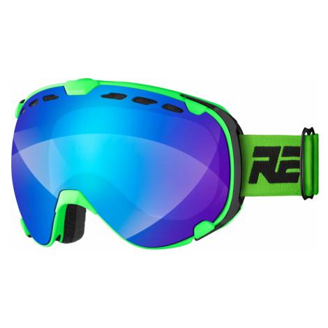 Brýle Relax Dragonfly HTG56D