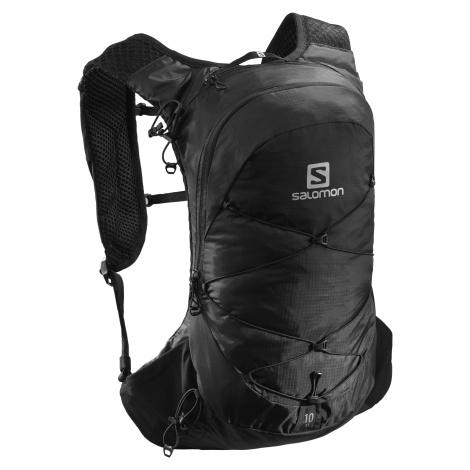 Batoh Salomon XT 10 - černá