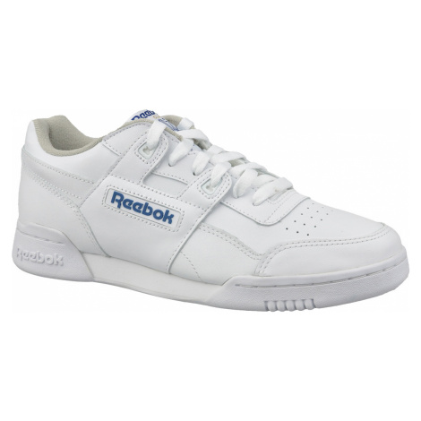 REEBOK CLASSIC WORKOUT PLUS 2759