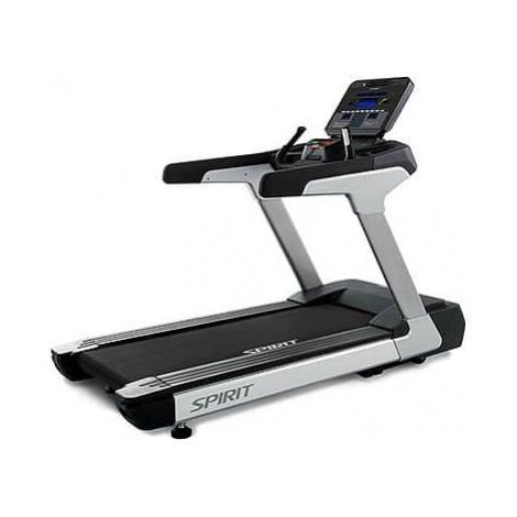 Běžecký pás SPIRIT FITNESS Commercial CT900 Sole Fitness