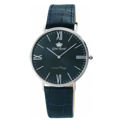Pánské hodinky GINO ROSSI SLIM 11014A6-1A3