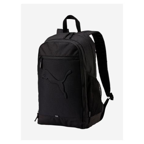 Batoh Puma Buzz Backpack Černá