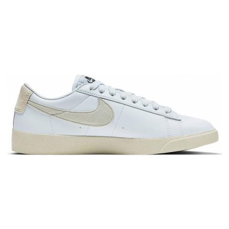 Nike Blazer Low W tyrkysové DA4934-400