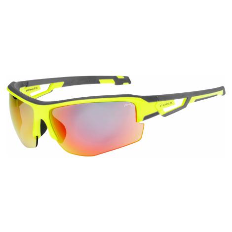 Relax Palmeira R5402C sluneční brýle