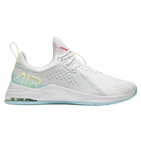 Nike Air Max Bella Tr 3
