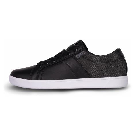 Nordblanc Hunt pánské boty černé