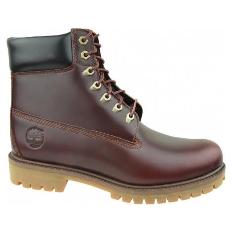 TIMBERLAND HERITAGE 6 IN WP BOOT A22W9