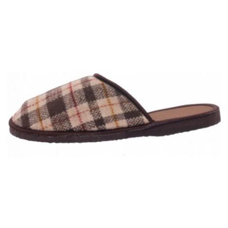 Domácí obuv PEGRES 1011