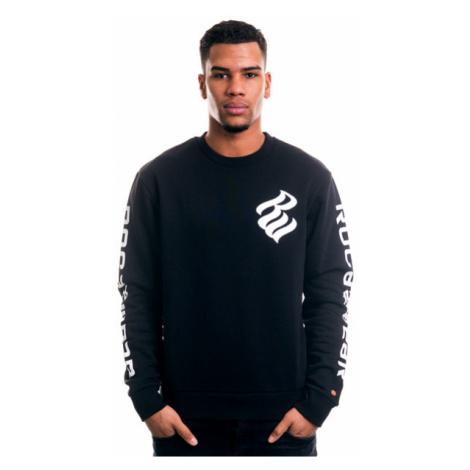 Rocawear Sweatshirt Black R1701K521-100