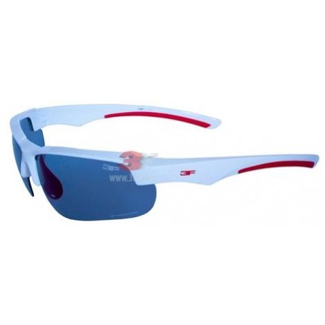 3F Vision brýle 1720 Version photochromic, bílá