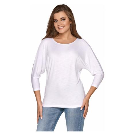 Dámské tričko Aida Babell