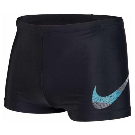 Nike MASH UP černá - Pánské plavky