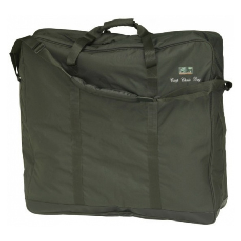 Anaconda taška Carp/Bed/Chair/Bag XXL Saenger