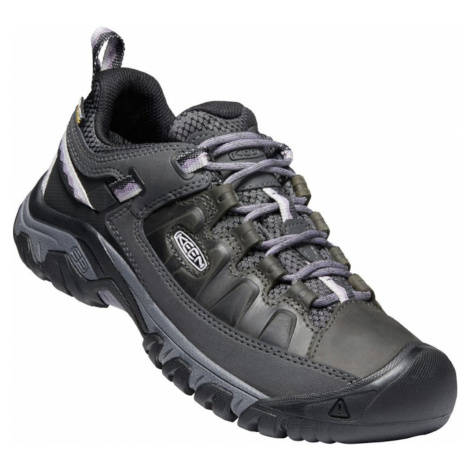 Dámské boty KEEN TARGHEE III WP W