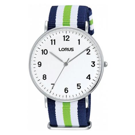 Lorus Analogové hodinky RH817CX8